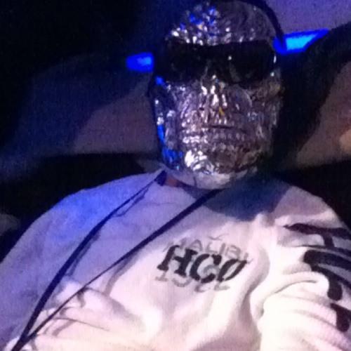 brock Stevens 2's avatar