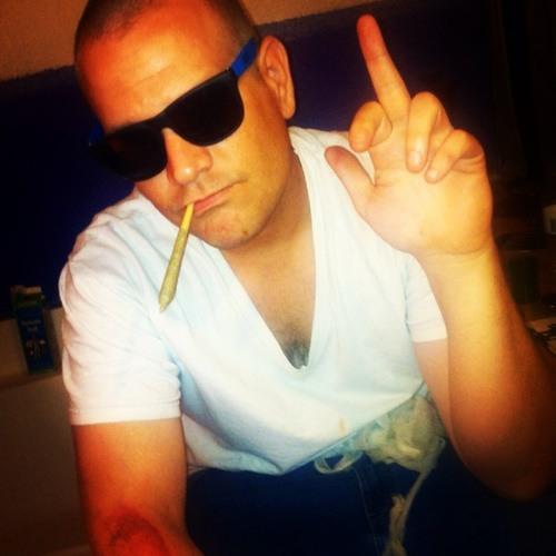 BleachPro4m's avatar