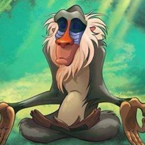 Nizbo23's avatar