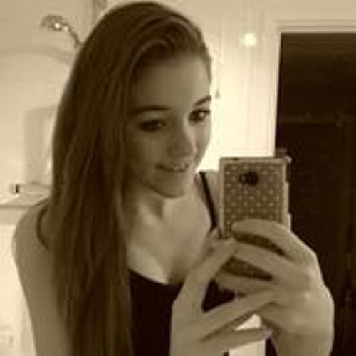 Mellissa Charman's avatar