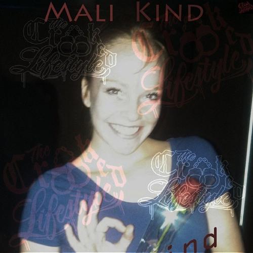 MaliKind's avatar