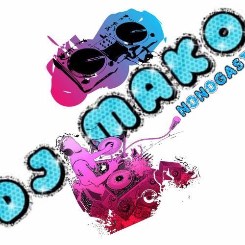 dj-mako-hot-69's avatar