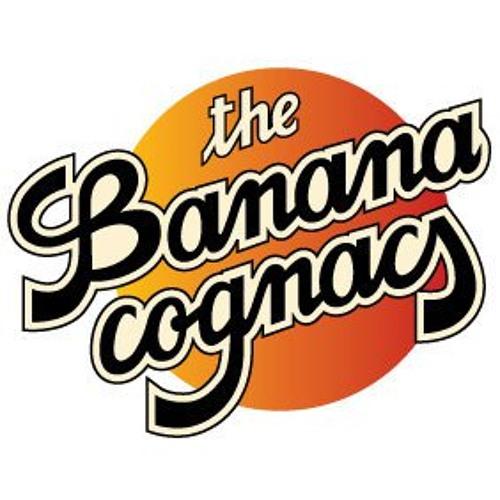 The Banana Cognacs's avatar