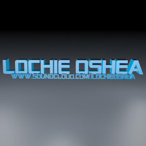 Lochie Oshea's avatar