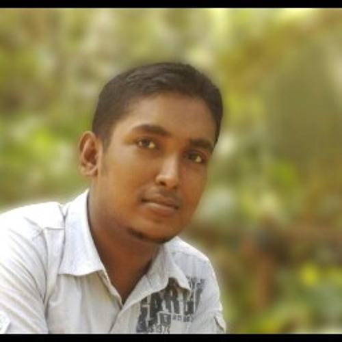 Tharindu Eranga's avatar