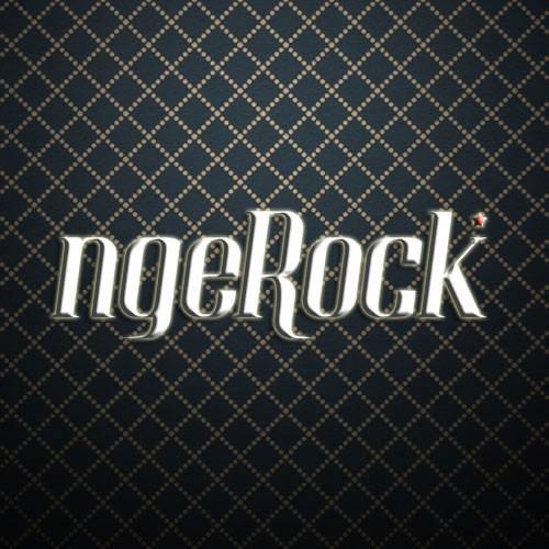 ngeRock.com's avatar