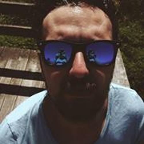 Daniel San 80's avatar
