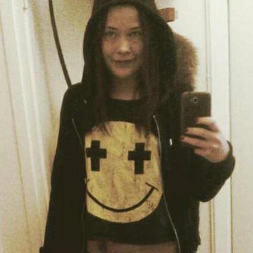 Mariiika's avatar