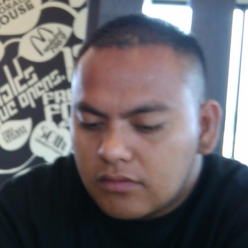 emrres's avatar