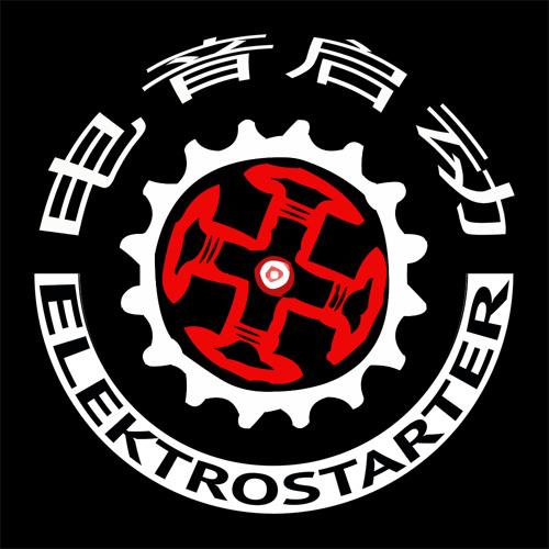 elektrostarter's avatar