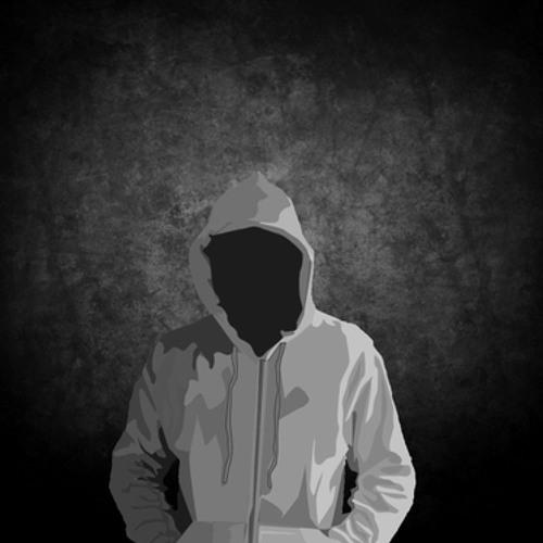 R.B.O.B's avatar
