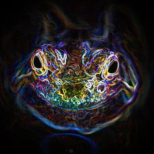 Effex (Hypnodelix)'s avatar
