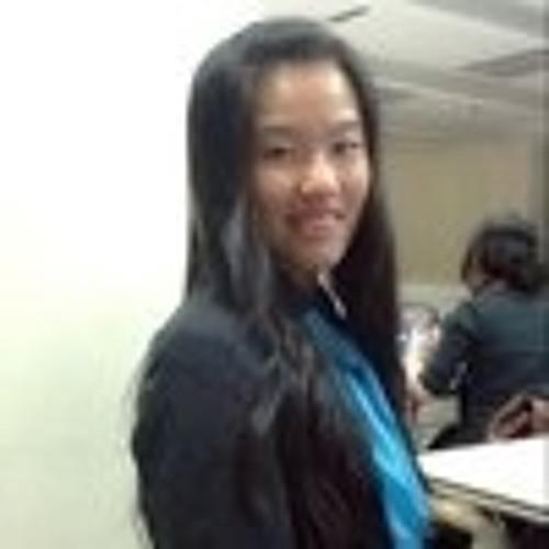 Stephanie Ng Hui Xian's avatar