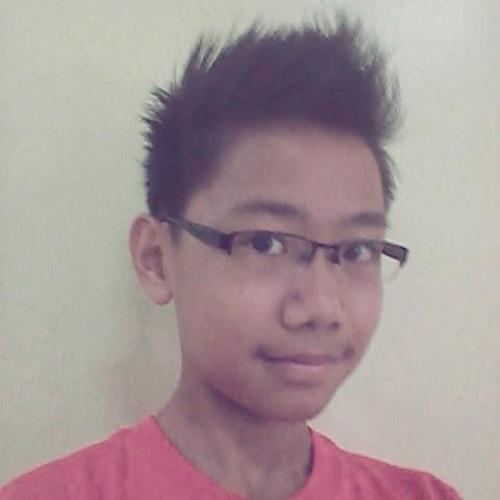 Rexxal's avatar