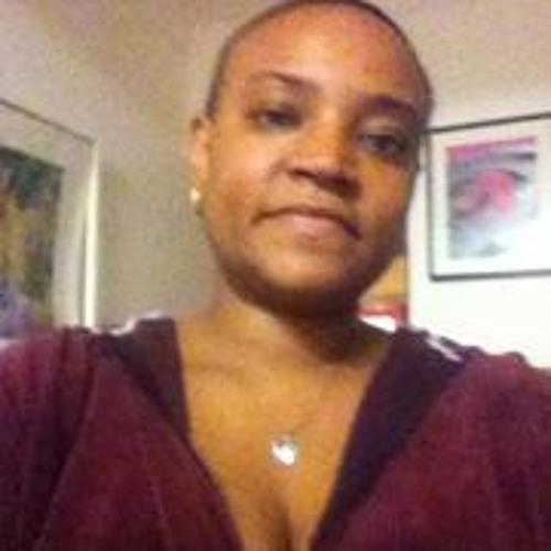 LaKeisha Williams 7's avatar