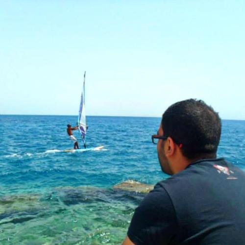 Ahmed Raafat 96's avatar
