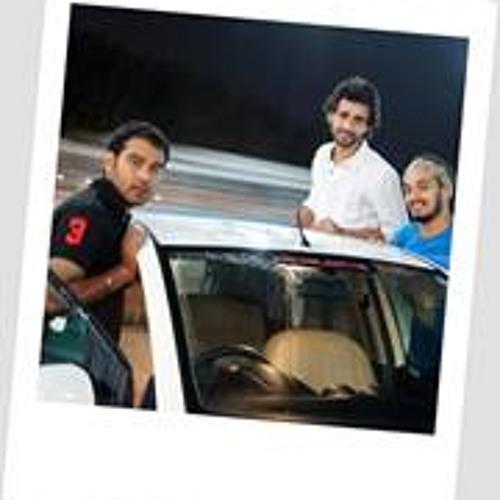 Piyush Sharma 39's avatar