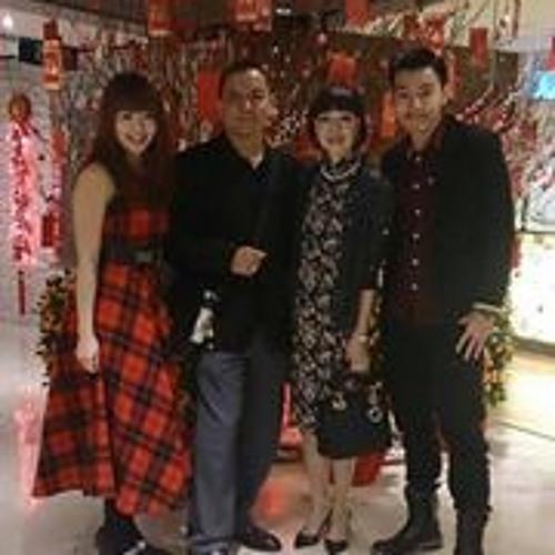 Tom Leung 1's avatar