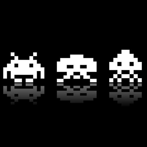 Mizo 0's avatar