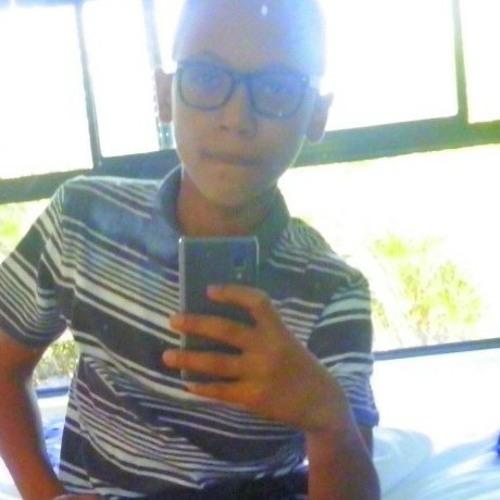 jayss_00's avatar