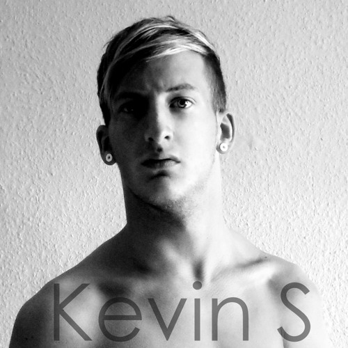 kevin-s's avatar