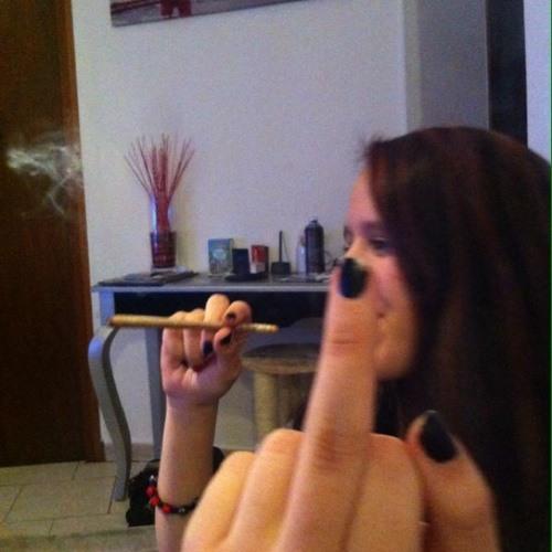 Manon Juice's avatar