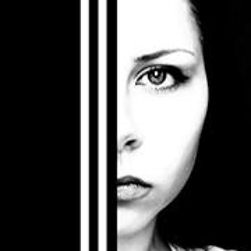 Aria-der-Tresor's avatar