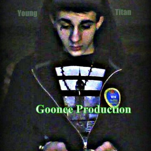 On The Real(Rap Instrumental) Goonee Production/Young Polley/Scrap Diz
