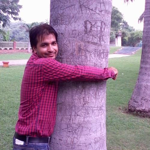 Vicky Chhabra 1's avatar