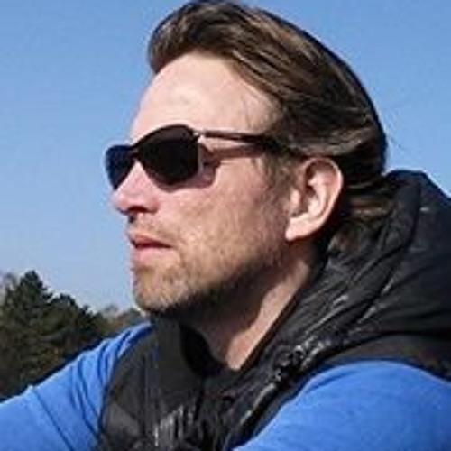 Marcel De Jong 9's avatar
