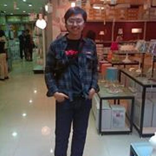 Yan Dewa's avatar