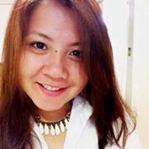 Rlyn Doroteo's avatar