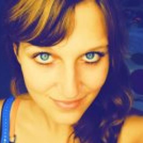 Cherish Herz's avatar