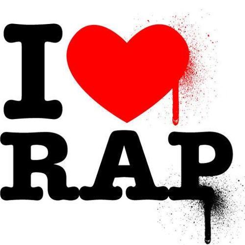 I love Rap !!!'s avatar