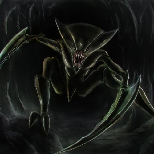 Burny Dubz's avatar
