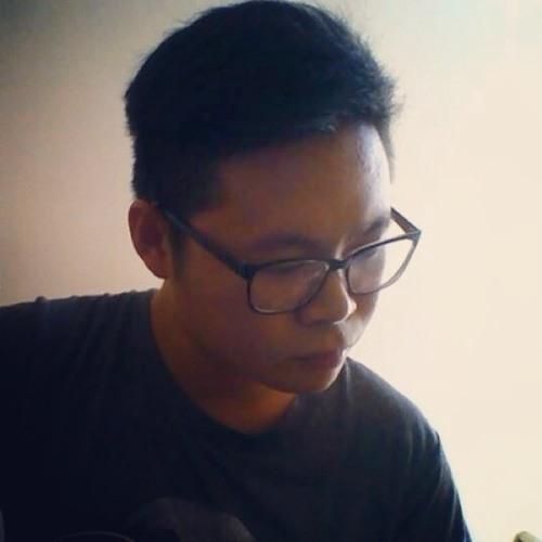 Reyhan Dwi Wasitaputra's avatar