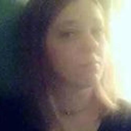 AnnMarie Totora's avatar