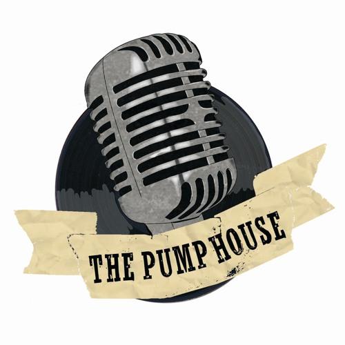 The Pump House's avatar