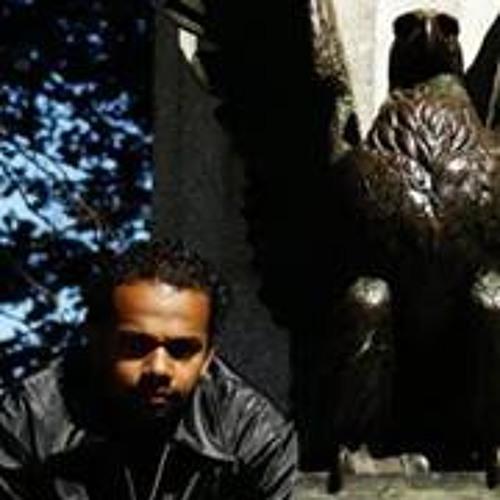 Aaron Mohammed 1's avatar