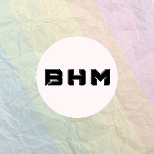 Bansheehuntah Music's avatar