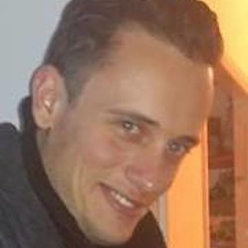 Pol Ska 3's avatar