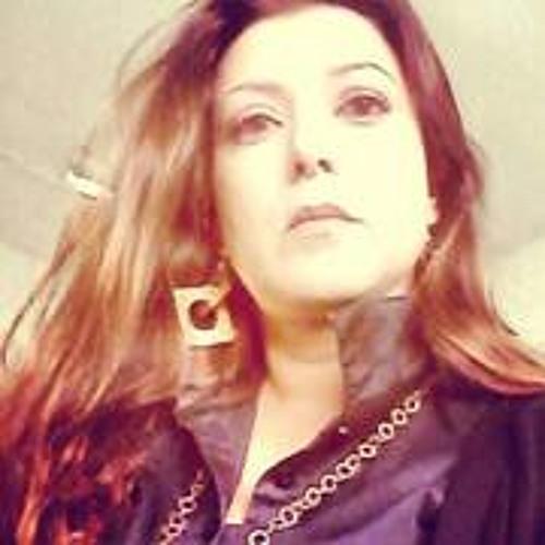 Hend Sfar Ben Youssef's avatar