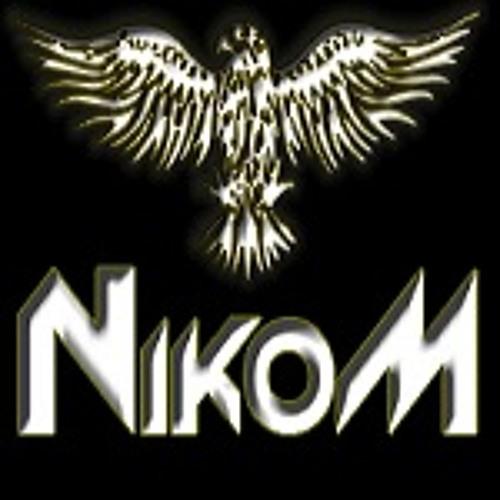 NikoM_'s avatar