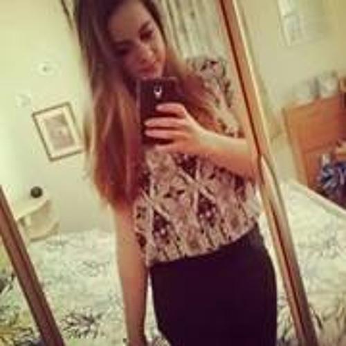 Claudia Hoek's avatar