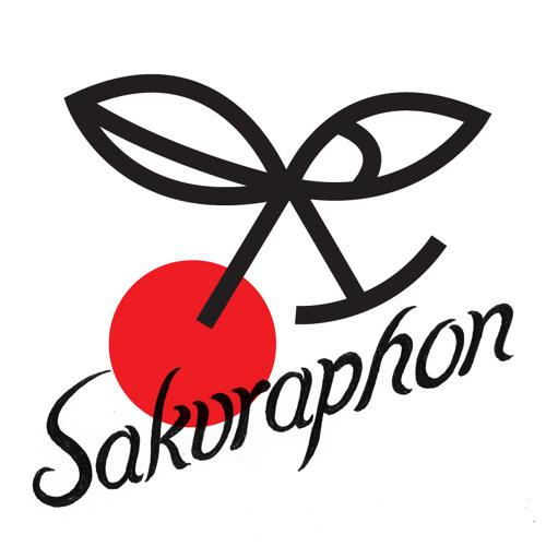 sakuraphon's avatar