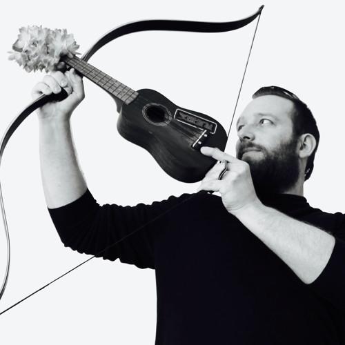Njapostol's avatar