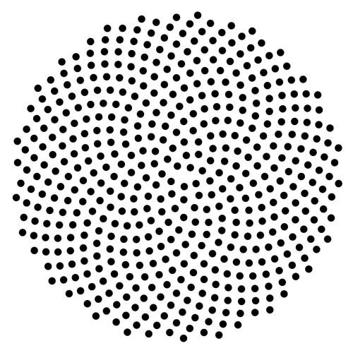 Sunshine_Recorder's avatar