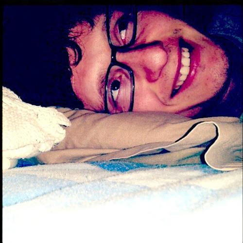 Marcial Chavarria R.-'s avatar