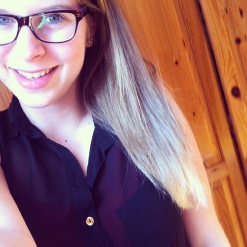 Lena Hartmann 3's avatar