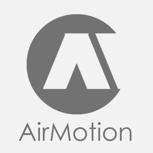 AirMotion's avatar